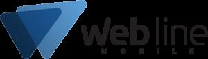 WebLine Mobile